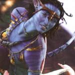 Avatar Film1