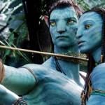 Avatar Movie Trailer