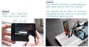 Hack N900