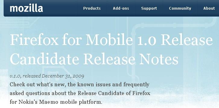 firefox_mobile_maemo_n900