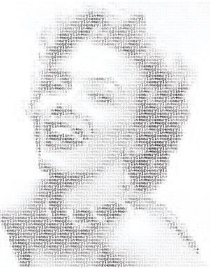 http://www.rezo.biz/wp-content/uploads/2010/12/ascii-art-marylin.jpg