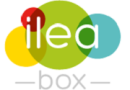 logo-ileabox-header-site